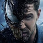 Logo du groupe [FREE-2-WATCH] Venom (2018) Full Movie Online Streaming