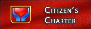 citizens-charter