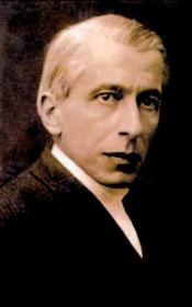 NicolaePaulescu Pledoaria dr. Nicolae Paulescu din cadrul procesului studentilor nationalisti din 23 martie 1924