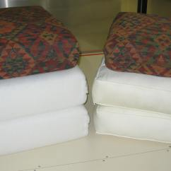 Replacement Cushions For Sofa Backs Sam Moore Tansy Replacement2 Foam And More