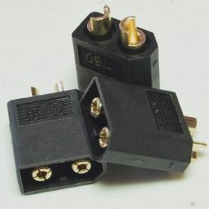 xt60 Male