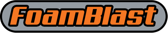FoamBlast Shop