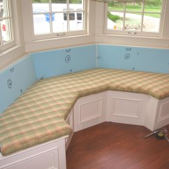Bay Window Sofa Seating House Of Fraser Linea Cedar Seat Foam Replacement