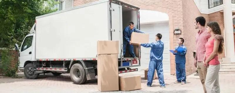 خدمات شركة نقل اثاث بالرياض