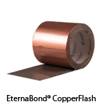 Copperflash-150 x 150