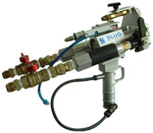 SLUG Gun by FSI