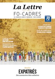 FOCadres_Lettre163