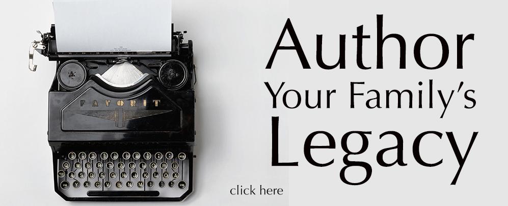 Author_legacy2