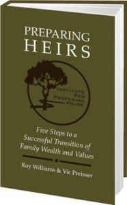 preparing-heirs1