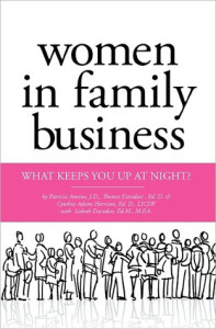 women-in-family-business1