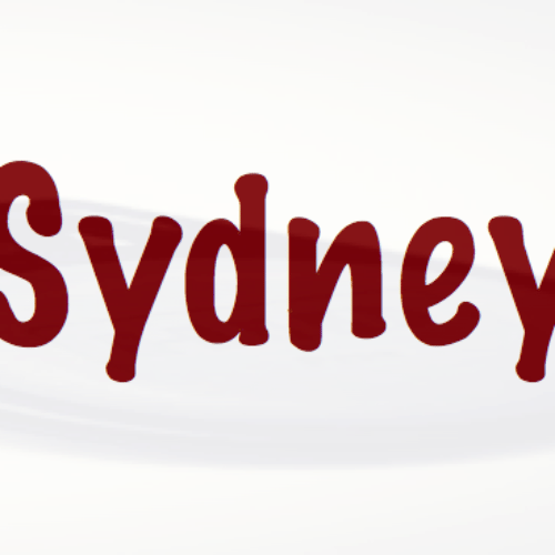 key fob copy sydney downtown australia