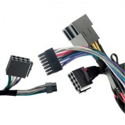 IY-Impulse-Cable