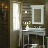 Robern Bathroom Vanities, Mirrors, Medicine Cabinets