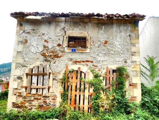 Foča 1992. - 1995. - džamija Mehmed paše Kukavice