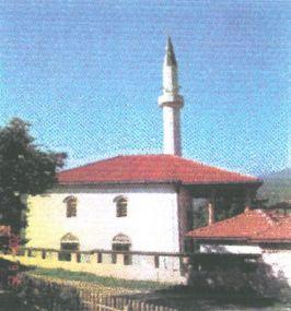 atik-ali-pasina-dzamija-87