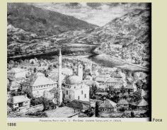 foca-panorama-foce-1898