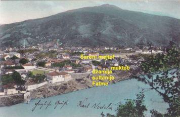 iz-historije-foce-dzamija-sultanije-fatime-mekteb-je-iznad-desno-36