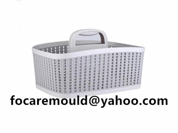 2k collection basket rattan design