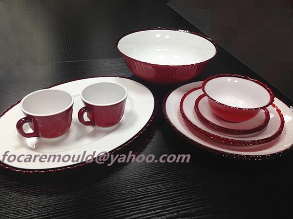 2k fruit bowl