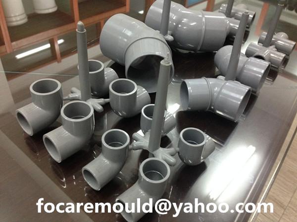 pipe fitting mold taizhou