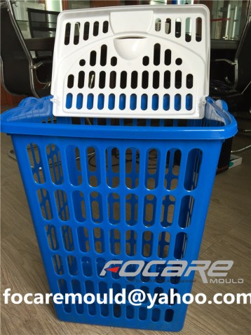 basket molds china home use molds daily use moulds china