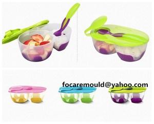 2K baby protect bowl