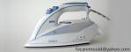 China electric iron mold maker