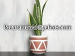 multi shot plastic planter mold