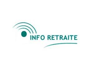 www-info-retraite-fr-rubrique-services
