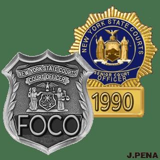 F.O.C.O. 29th Annual Dinner Dance