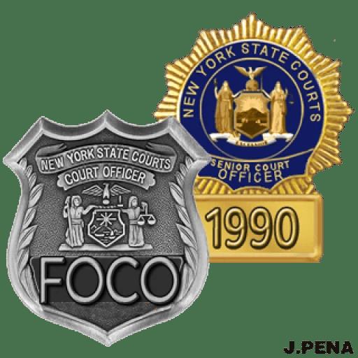 SEATS SOLD OUT – F.O.C.O. Twenty Seventh Anniversary Dinner Dance