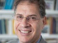 Andy Neumeyer: Fellow de la Sociedad Econométrica
