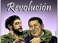 Chávez y la Izquierda Latinoamericana