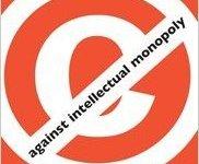 Derechos de Propiedad Intelectual: ¿Son estos una buena idea?