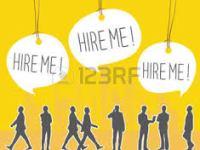 Algunas consideraciones sobre el desempleo en Argentina