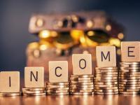 Una buena política social transfiere ingresos en vez de distorsionar precios