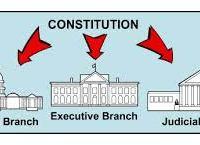 La Prioridad es Asegurar la forma de Gobierno Republicana