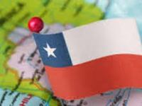 Hacia dónde van el mundo y Chile