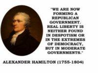 Constitucionalismo y Libertad