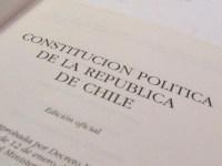 La soledad y la Constitución