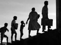 Migración interna en Colombia: una estrategia efectiva para encontrar un mejor futuro