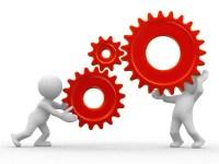 La productividad y los micronegocios