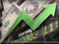 ¿De qué hablamos cuando hablamos de dólar e inflación?