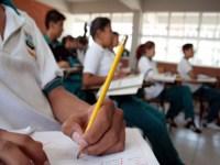 ¿Les conviene a los gobiernos que la clase media elija educación privada?