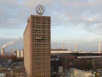 El caso Volkswagen y los gobiernos corporativos