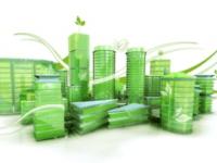 Productividad, eficiencia y equidad: recursos naturales y derechos de propiedad
