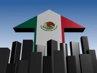 Crecimiento coyuntural y crecimiento estructural en las regiones de México