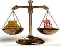 Las Instituciones y el desarrollo: Algunas reflexiones y preguntas abiertas