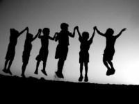 Garantizar servicios de calidad para promover el desarrollo infantil no es un juego de niños
