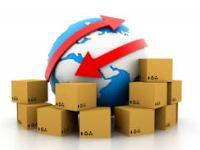 ¿Qué pasa con las exportaciones en Colombia?